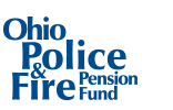 Hprs home ohio highway patrol retirement system.